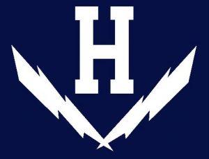 HHS Blue Streak