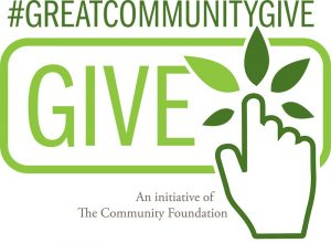 Great Community Give @ The Community Foundation of Harrisonburg & Rockingham County | Harrisonburg | Virginia | United States